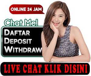 live chat ginimac